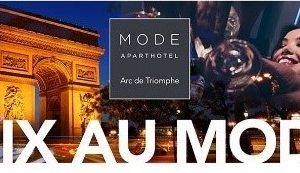 http://www.modeaparthotel.com/