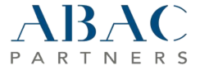 ABAC Partners